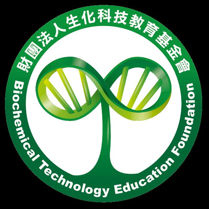 btef_logo.png